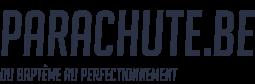 Logo Parachute