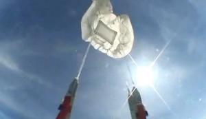 Parachutisme et sécurité : une journée pour en parler
