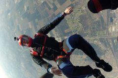 parachute_arcachon_royan_02