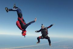 parachute_arcachon_royan_03