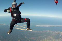 parachute_arcachon_royan_04