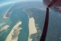parachute_arcachon_royan_05