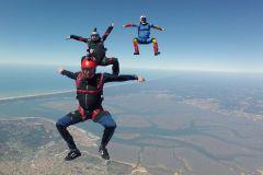 parachute_arcachon_royan_06