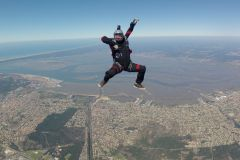 parachute_arcachon_royan_07