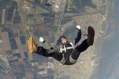 parachute_arcachon_royan_09