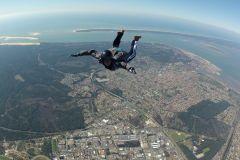 parachute_arcachon_royan_10