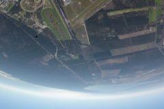 parachute_arcachon_royan_11