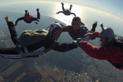 parachute_arcachon_royan_12