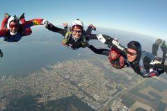 parachute_arcachon_royan_13