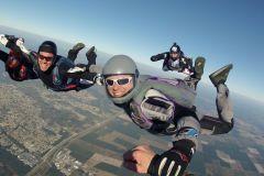 parachute_arcachon_royan_14