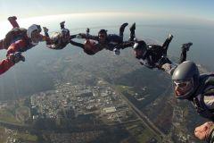 parachute_arcachon_royan_15