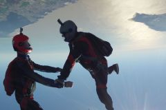 parachute_arcachon_royan_16
