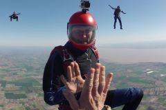 parachute_arcachon_royan_17