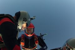 parachute_arcachon_royan_18