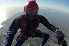parachute_arcachon_royan_19
