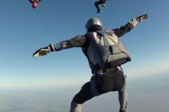 parachute_arcachon_royan_20