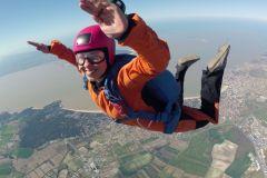 parachute_arcachon_royan_22