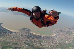 parachute_arcachon_royan_23