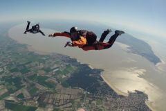 parachute_arcachon_royan_24