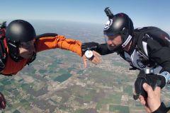 parachute_arcachon_royan_25