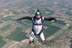 parachute_arcachon_royan_26