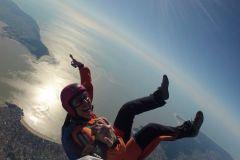 parachute_arcachon_royan_27