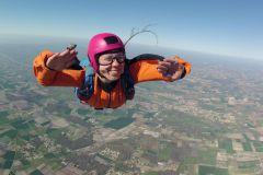 parachute_arcachon_royan_28