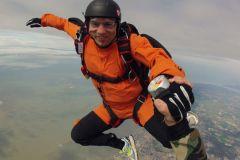 parachute_arcachon_royan_30