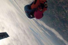parachute_arcachon_royan_31