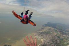 parachute_arcachon_royan_33