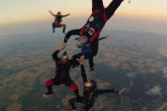 debarquement_belge_2016_parachutisme_01