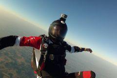 debarquement_belge_2016_parachutisme_02