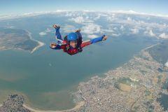 debarquement_belge_2016_parachutisme_04