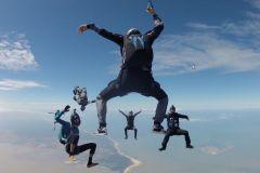 debarquement_belge_2016_parachutisme_07