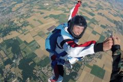 debarquement_belge_2016_parachutisme_08