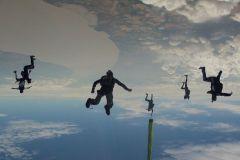 debarquement_belge_2016_parachutisme_10