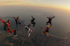 debarquement_belge_2016_parachutisme_11