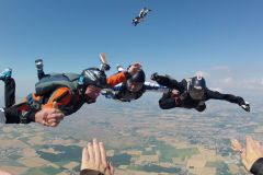 debarquement_belge_2016_parachutisme_12