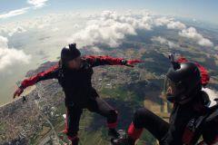 debarquement_belge_2016_parachutisme_14