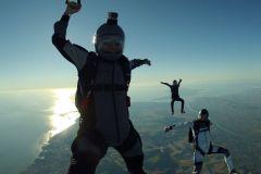 debarquement_belge_2016_parachutisme_22