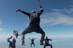 debarquement_belge_2016_parachutisme_24