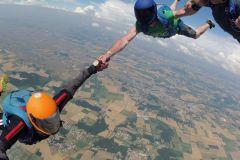 debarquement_belge_2016_parachutisme_26