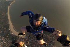 debarquement_belge_2016_parachutisme_27
