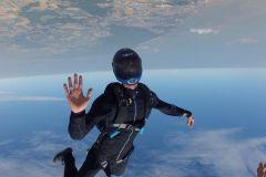 debarquement_belge_2016_parachutisme_28