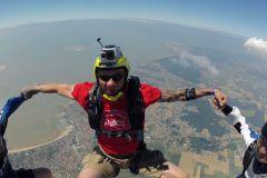 debarquement_belge_2016_parachutisme_29
