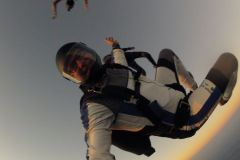 debarquement_belge_2016_parachutisme_30