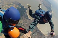 debarquement_belge_2016_parachutisme_31