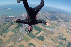 debarquement_belge_2016_parachutisme_32